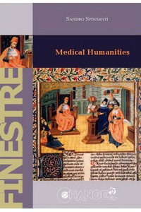 medical_humanities